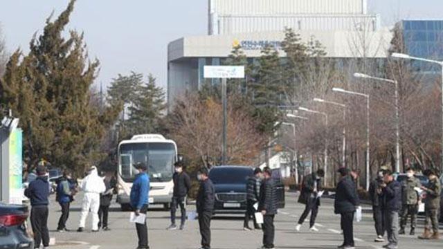 연천군 외국인 선제검사서 5명 추가 확진…누적 18명