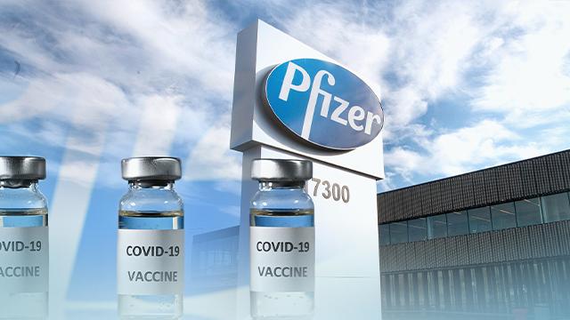 식약처, 오늘 화이자 백신 품목 허가 여부 결정