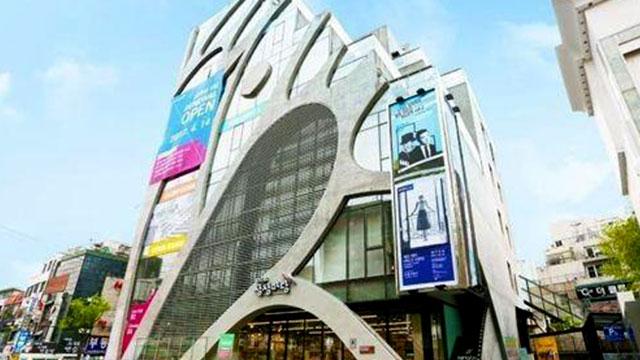 """독립영화 감독 12명 """"KT&G 상상마당과 맺은 배급 계약 해지"""""""