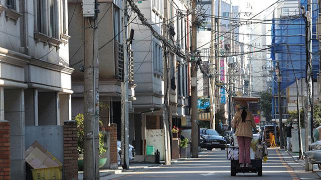 """경찰, 전세보증금 '미반환 의혹' 세 모녀 수사…""""갭투자로 500여 채 임대"""""""