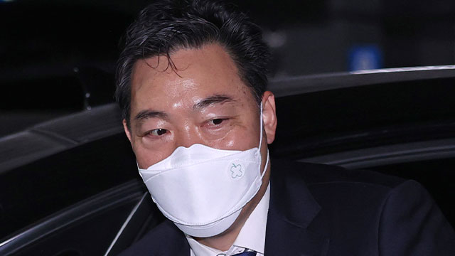 """김오수, 검사 SNS 활동에 """"정치적 중립 매우 중요"""""""