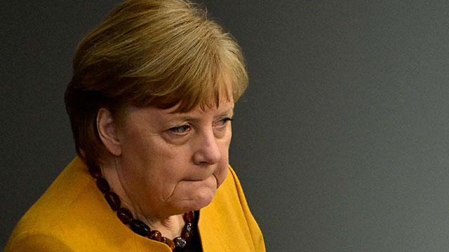 """이스라엘 두둔하던 미·EU """"이·팔 휴전"""" 한목소리"""