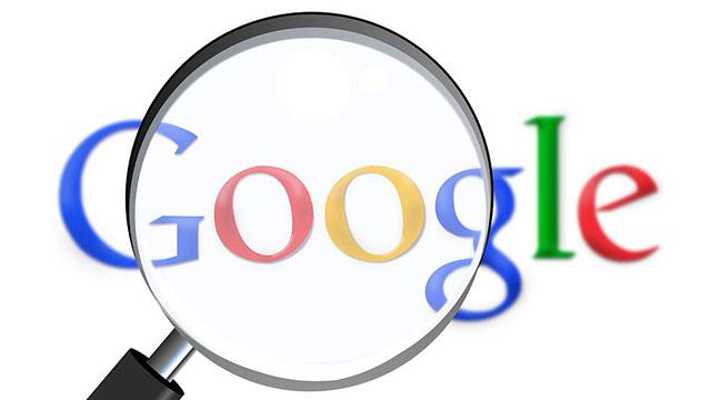 구글, '쿠키' 퇴출 시기 2023년 말로 연기