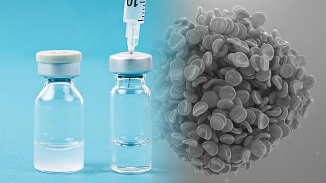 국내 혈전증 발생 기초 자료 발표…코로나19 백신 접종과 혈전증 인과관계 확인 가능해져