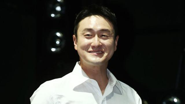 개그맨 김원효, 생일 맞아 대학병원에 1천만 원 기부