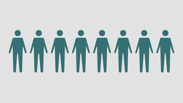 오늘부터 수도권도 최대 8명 가정 내 모임 가능…접종 완료자 4명 포함