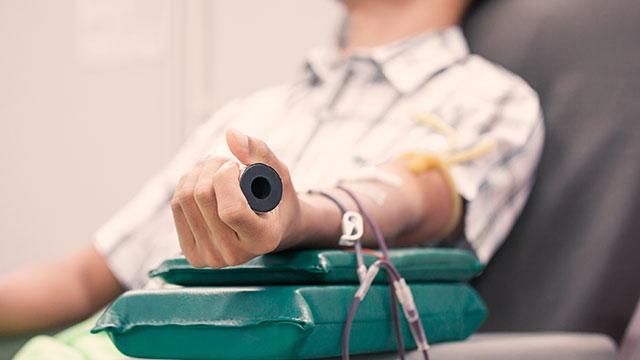 코로나19 대규모 유행 장기화에 혈액수급 안정화 대책 논의