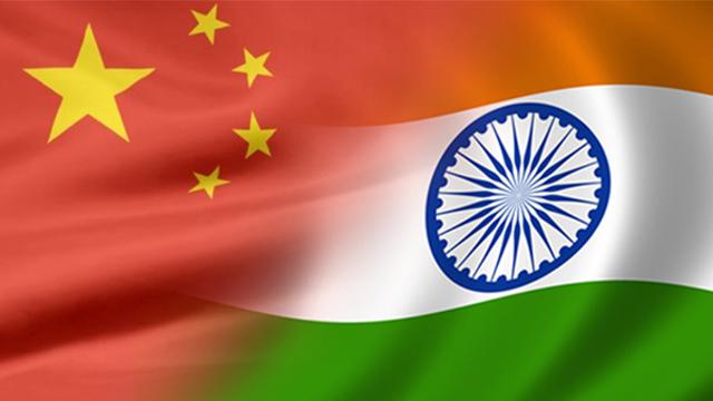 중국군 히말라야 야간훈련 늘려…'인도 겨냥'