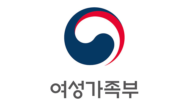여가부, 탈북여성 폭력피해 실태 조사 4년 만에 재개