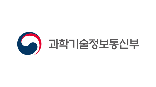 가상자산사업자 3곳 정보보호관리체계 인증 추가 획득