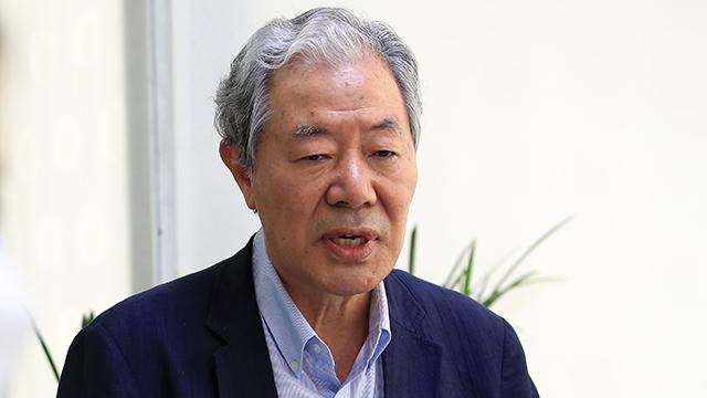 [단독] '최순실 변호' 이경재 변호사, 화천대유서 5년간 법률고문 중