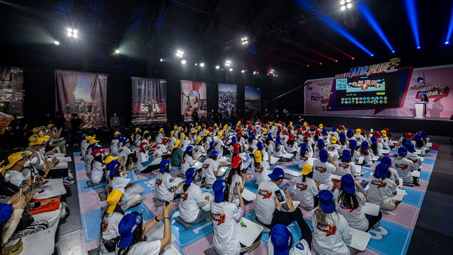 중국 베이징·상하이 등지서 한류 행사 잇달아 개최