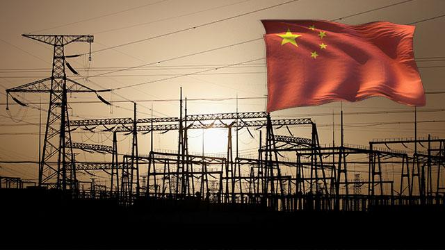 중국서 예고 없는 정전에 엘리베이터에 갇히고 가스 누출도