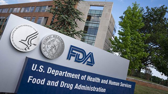 美 FDA, 모더나 백신 청소년 접종 승인 보류