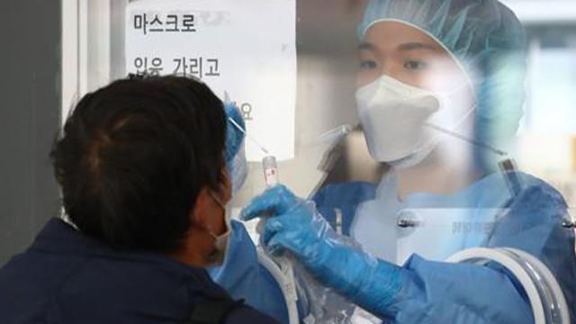 간병인이 확진 숨긴 남양주 요양병원 관련 확진자 누적 80명