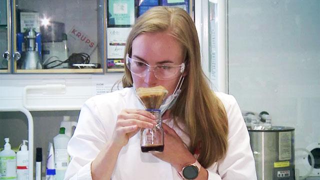 """커피, 이제 실험실에서 만든다…""""2080년 커피 멸종할 수도"""""""