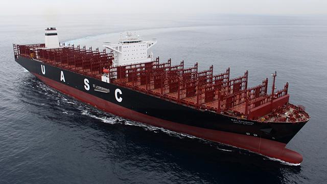 한국조선해양 올해 수주 목표 133% 달성…삼성중공업도 113%