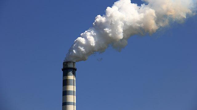 한국 등 OECD 회원국들, 석탄발전소에 수출신용 중단 합의