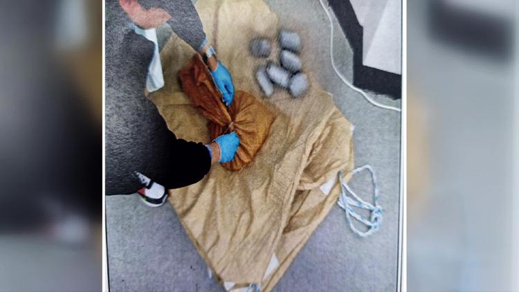 '고양이에게 생선' 현대제철 직원이 니켈 15억 원어치 훔쳐