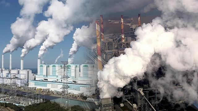 """""""온실가스 국외감축 이행 위해 FTA 활용""""…산업부, 전문가 간담회"""